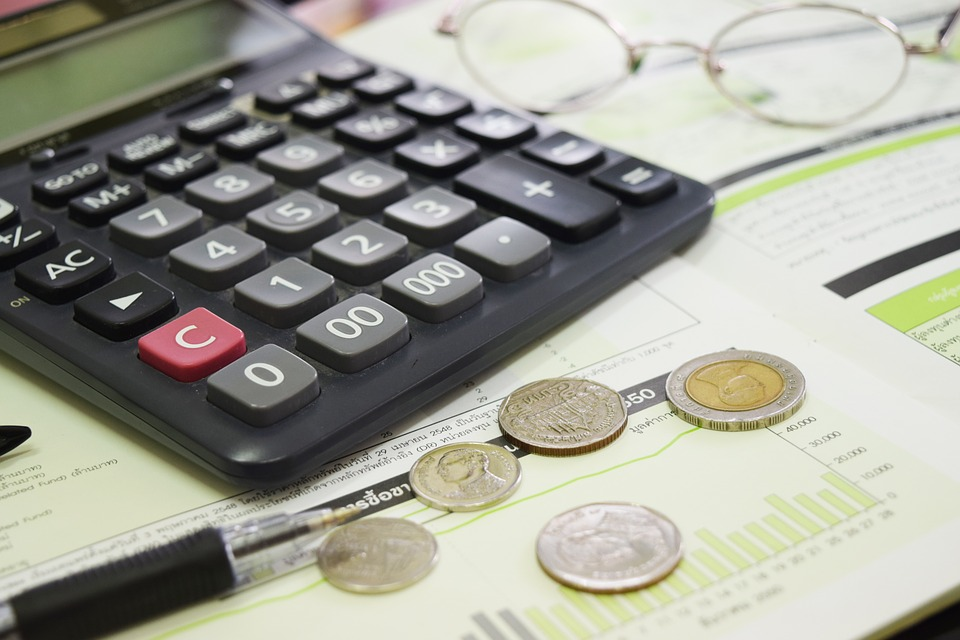 bennic accountants north london tax specialists